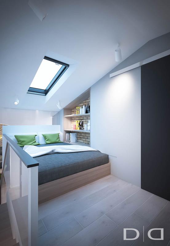 15_dd-interior_studio_design_project_minsk_009-36