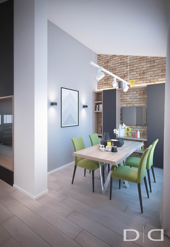 15_dd-interior_studio_design_project_minsk_009-37