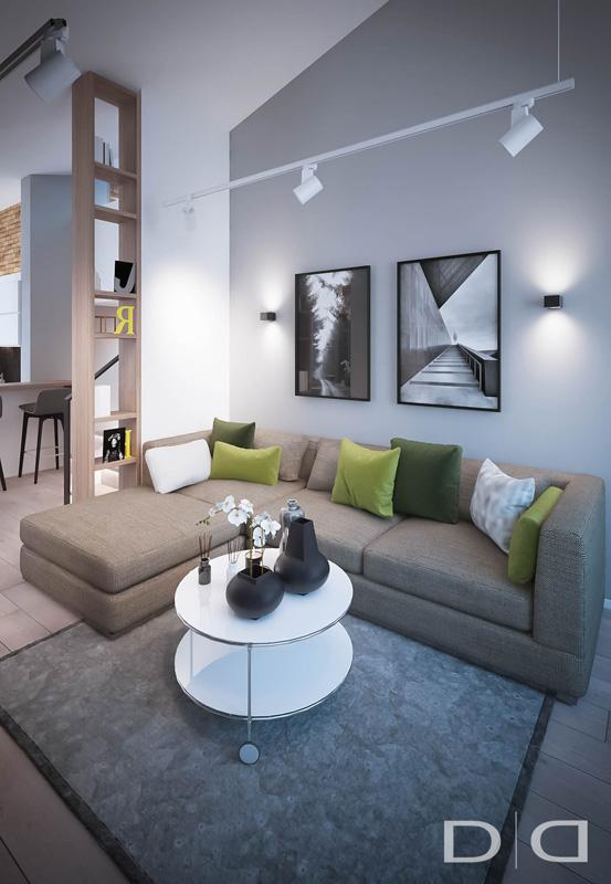 15_dd-interior_studio_design_project_minsk_009-38