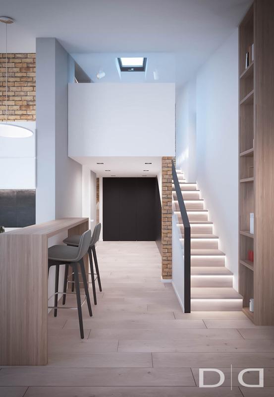 15_dd-interior_studio_design_project_minsk_009-40