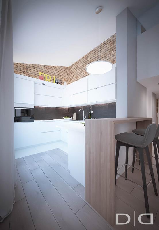 15_dd-interior_studio_design_project_minsk_009-42