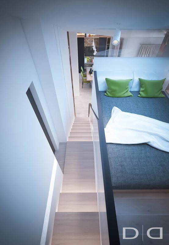 15_dd-interior_studio_design_project_minsk_009-43