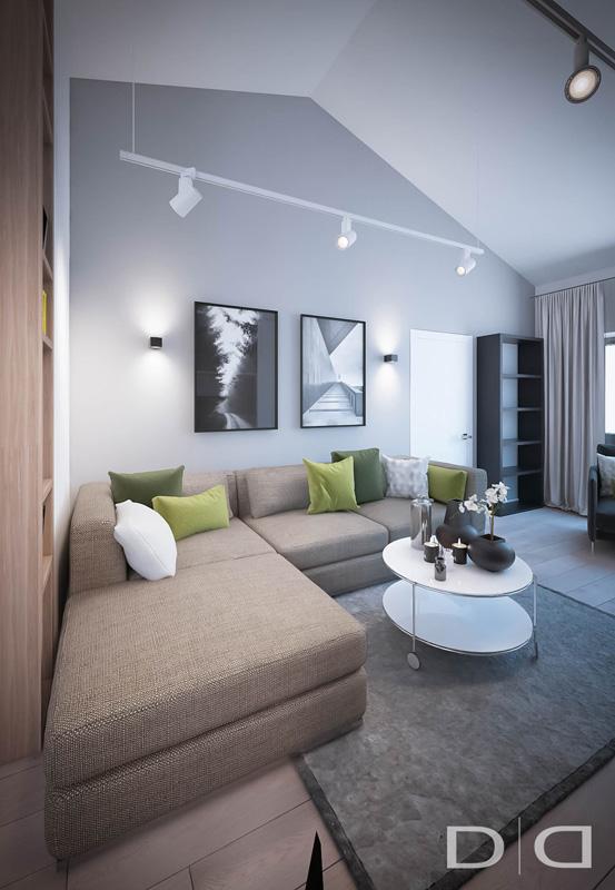 15_dd-interior_studio_design_project_minsk_009-44