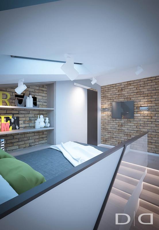 15_dd-interior_studio_design_project_minsk_009-45