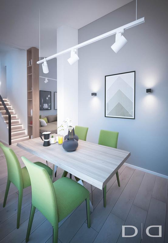 15_dd-interior_studio_design_project_minsk_009-46