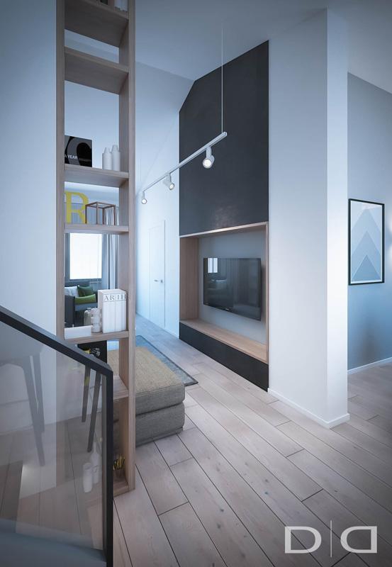 15_dd-interior_studio_design_project_minsk_009-48