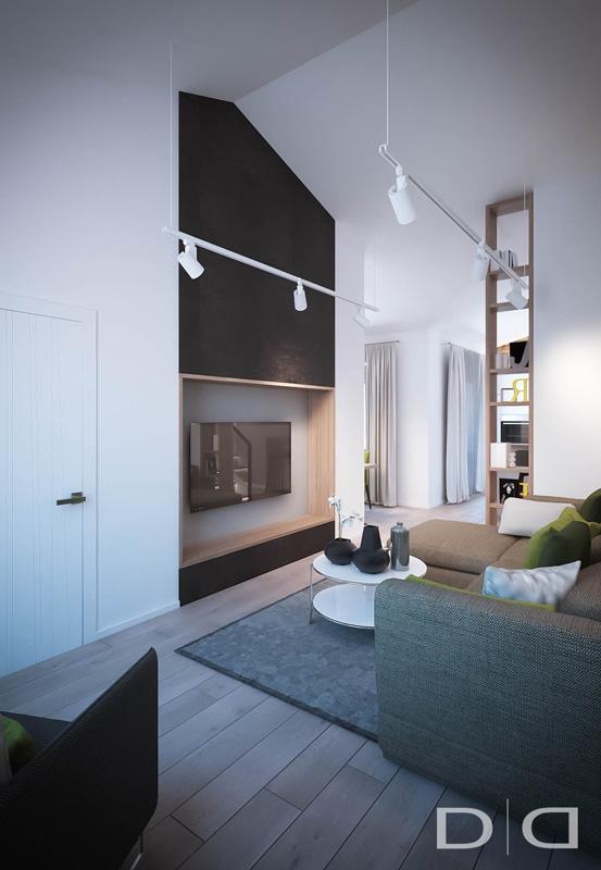 15_dd-interior_studio_design_project_minsk_009-49
