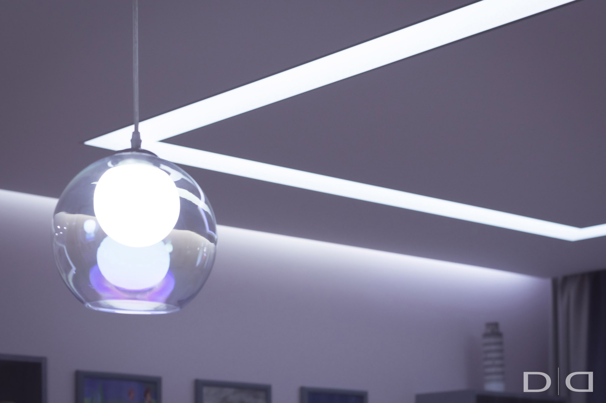 19_dd-interior_studio_design_project_minsk_009-22
