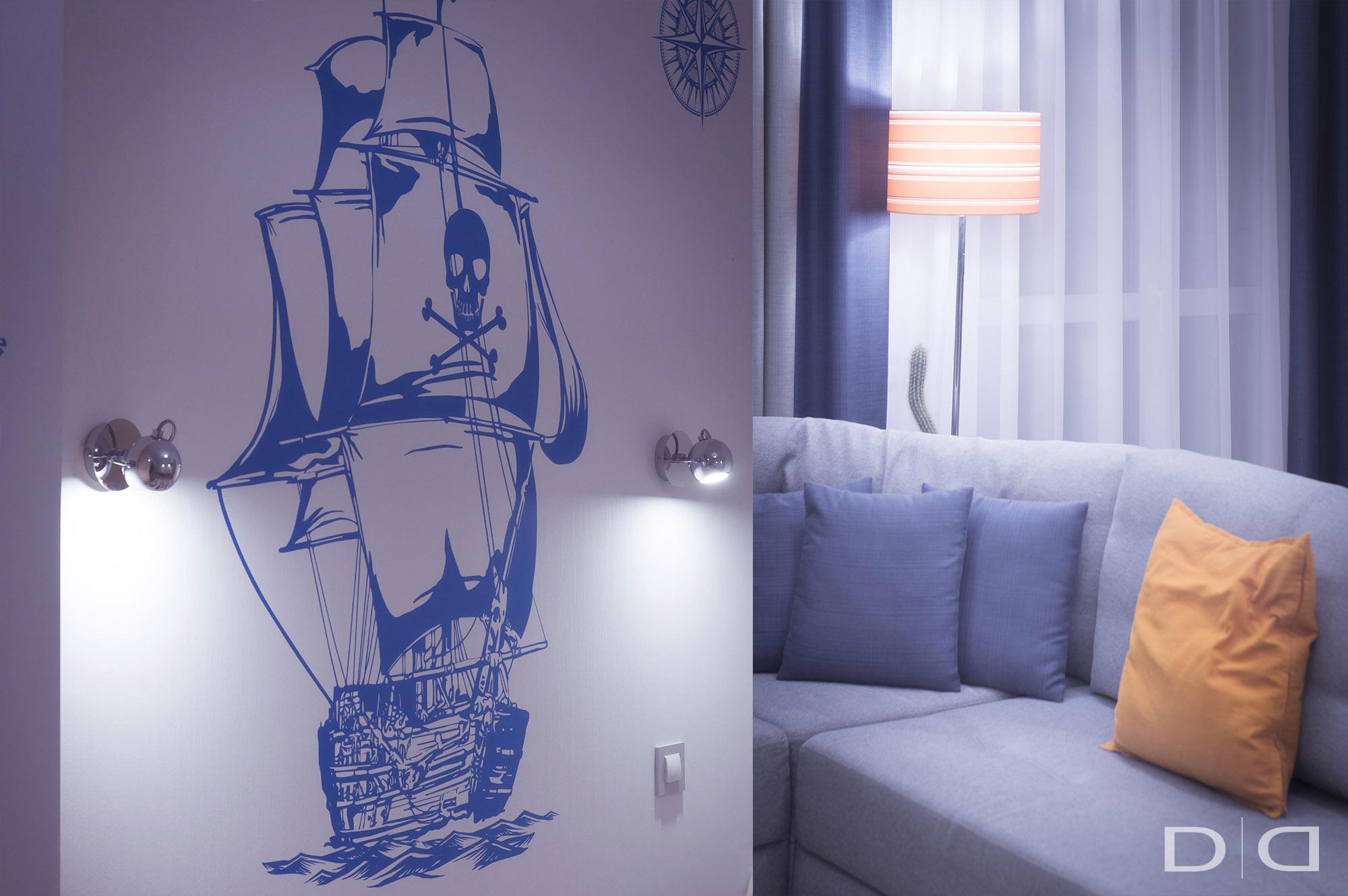 19_dd-interior_studio_design_project_minsk_009-23