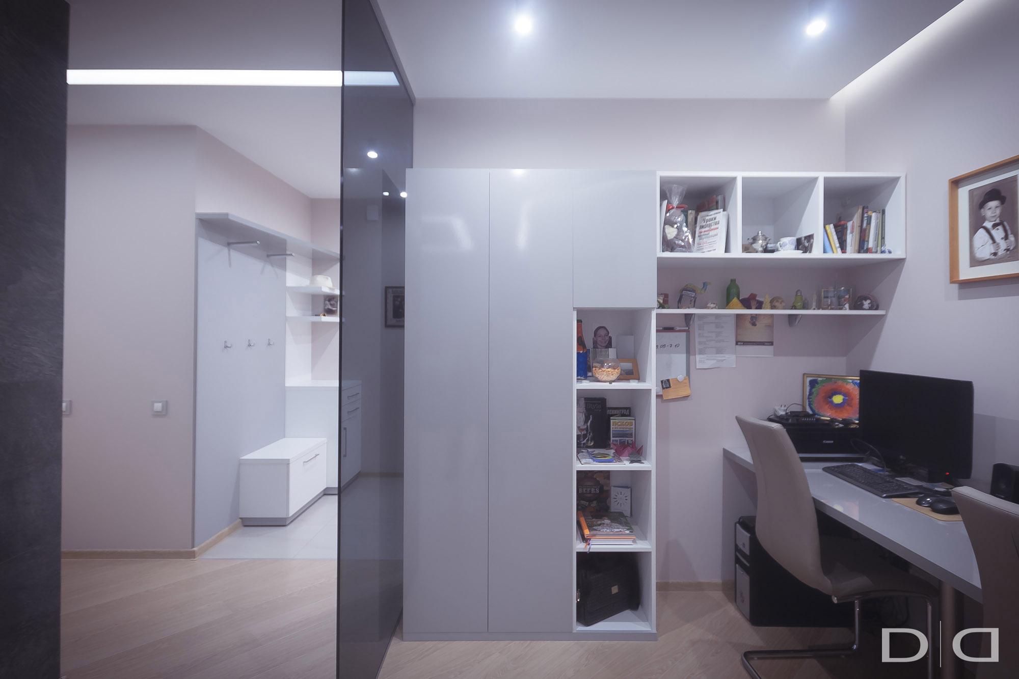 19_dd-interior_studio_design_project_minsk_009-25