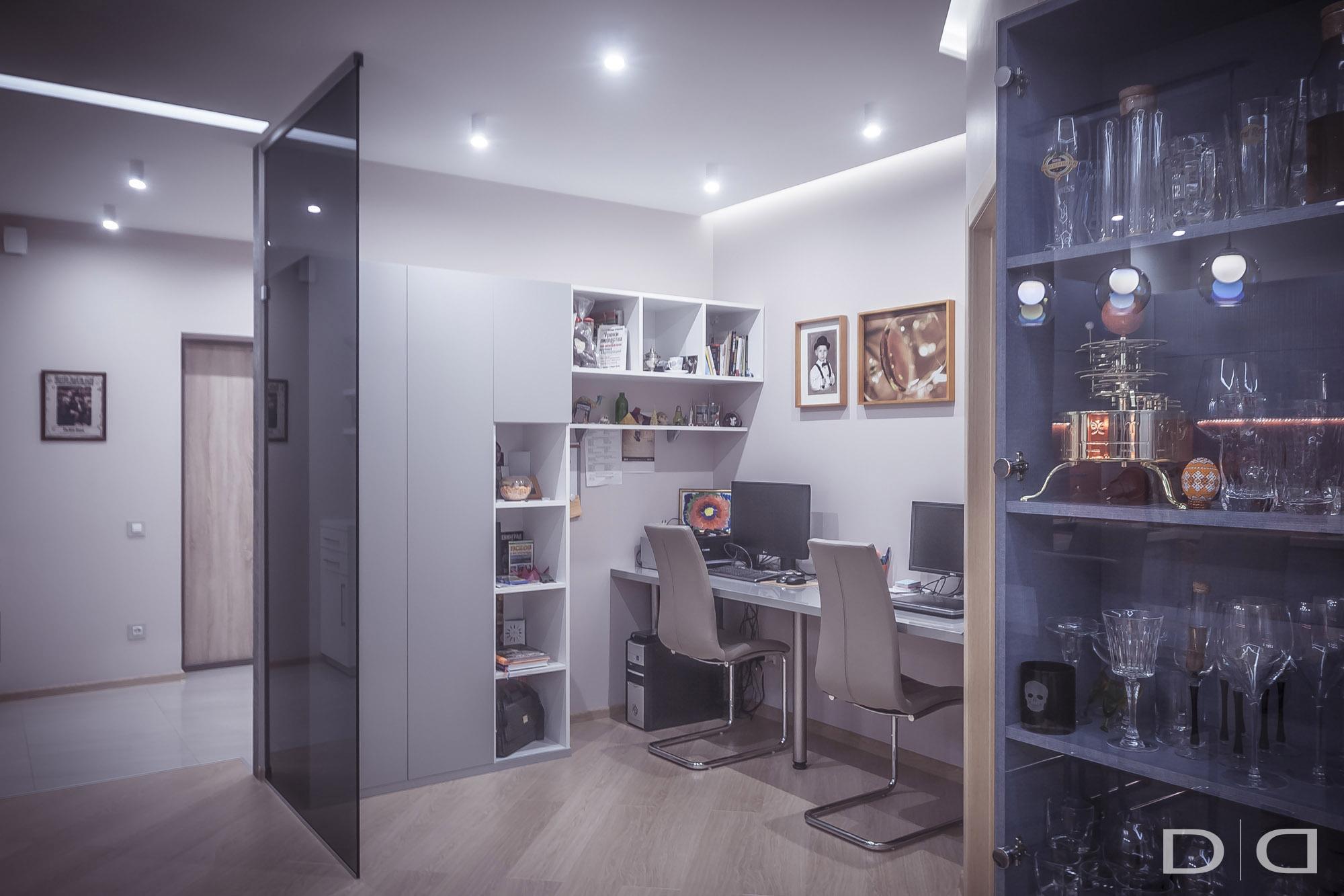 19_dd-interior_studio_design_project_minsk_009-26