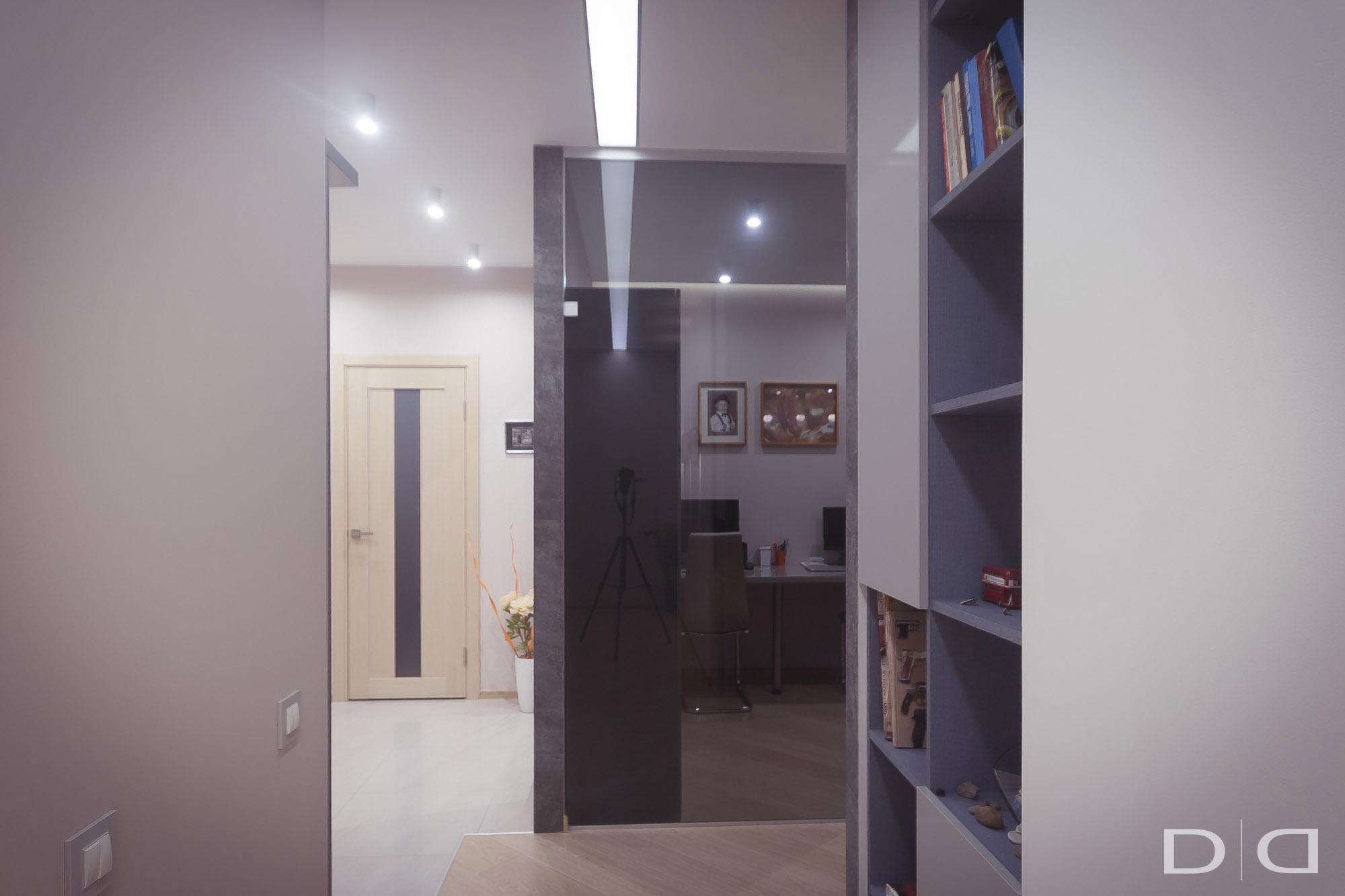19_dd-interior_studio_design_project_minsk_009-27