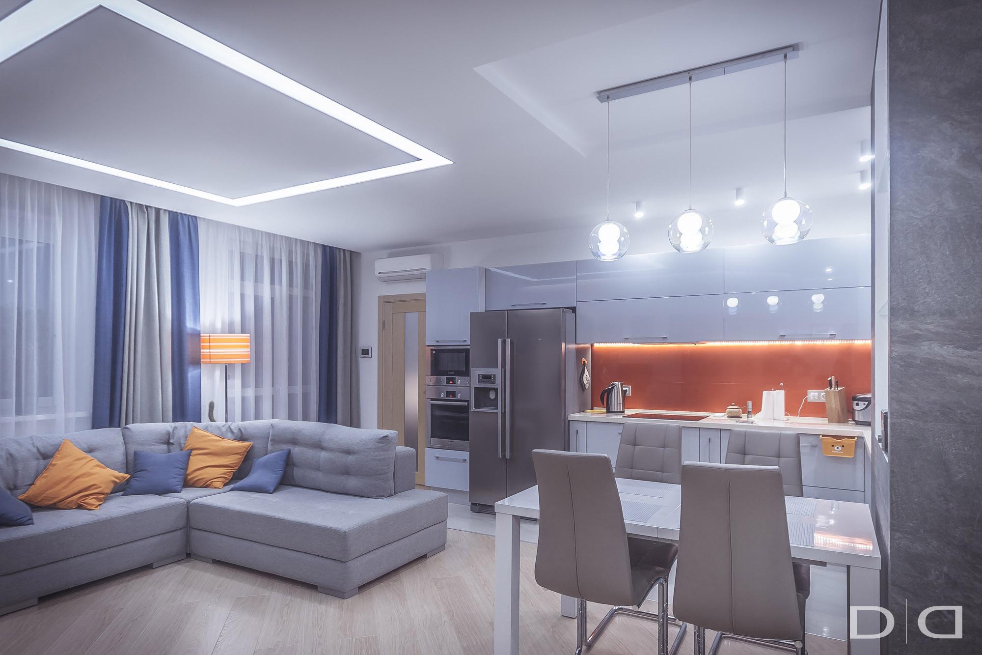 19_dd-interior_studio_design_project_minsk_009-29