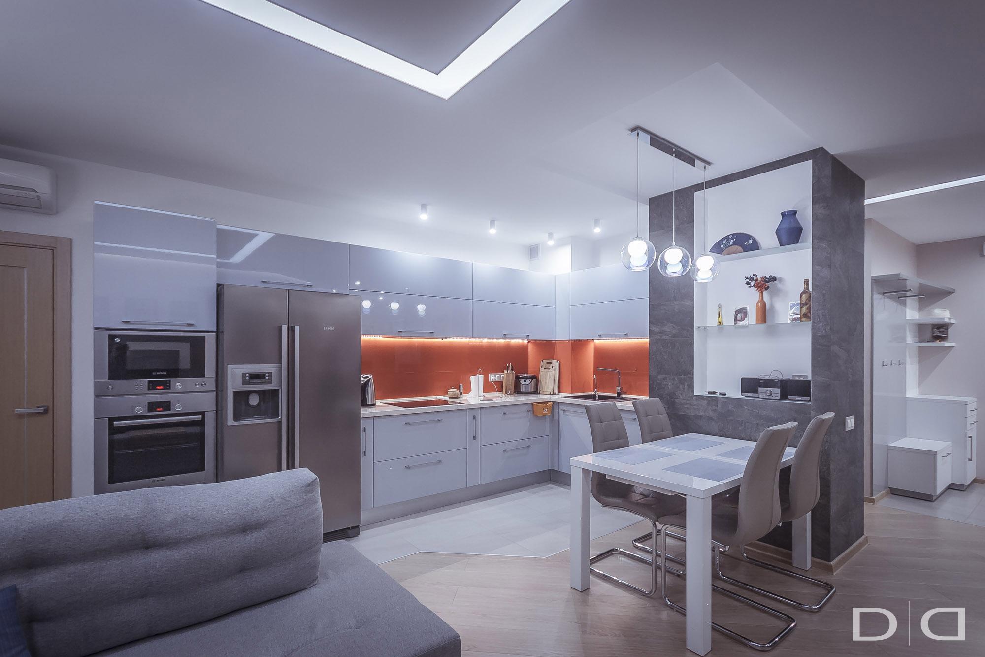 19_dd-interior_studio_design_project_minsk_009-30