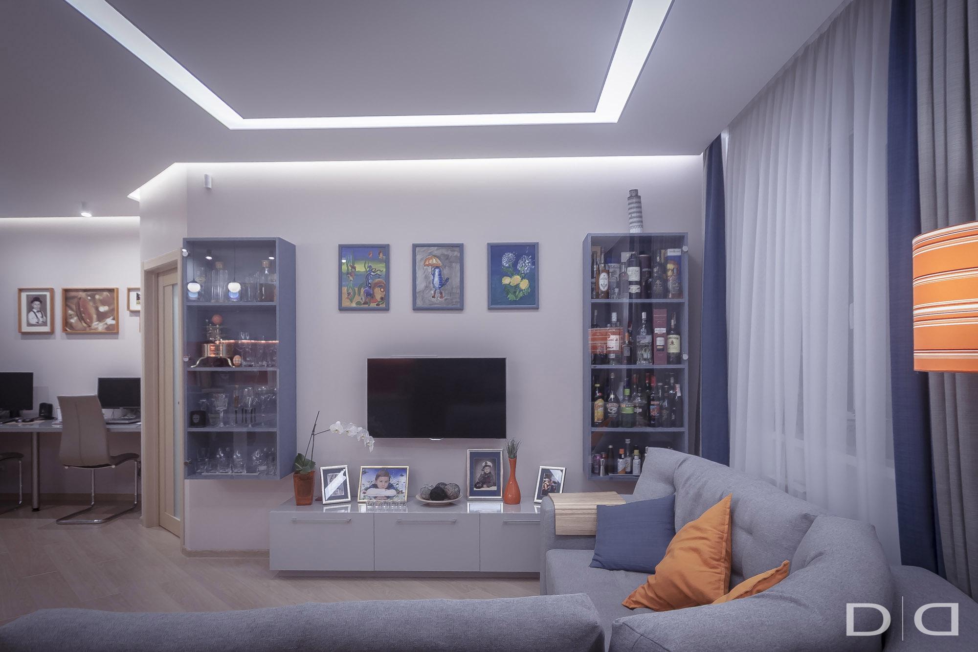 19_dd-interior_studio_design_project_minsk_009-32