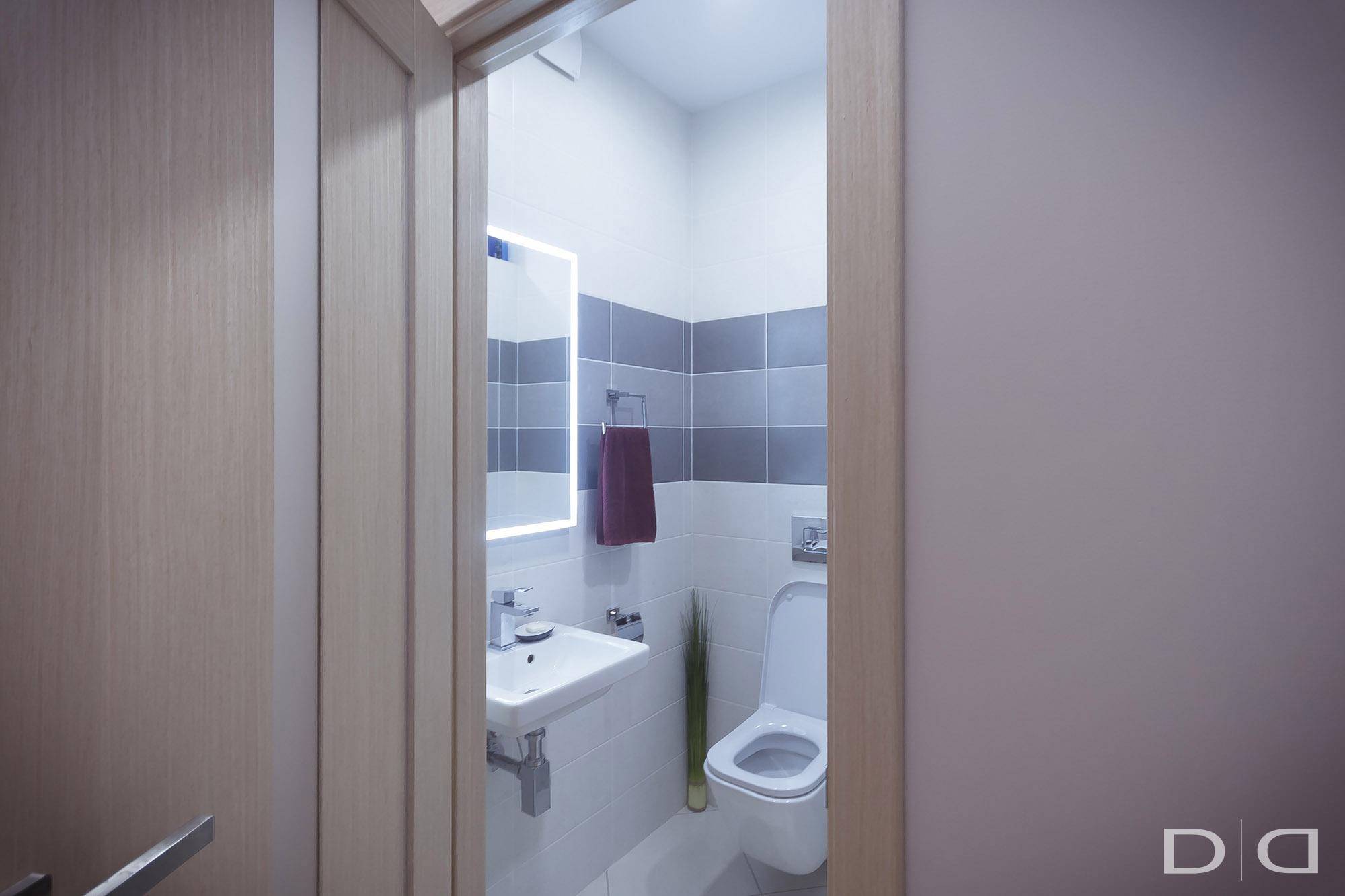 19_dd-interior_studio_design_project_minsk_009-33