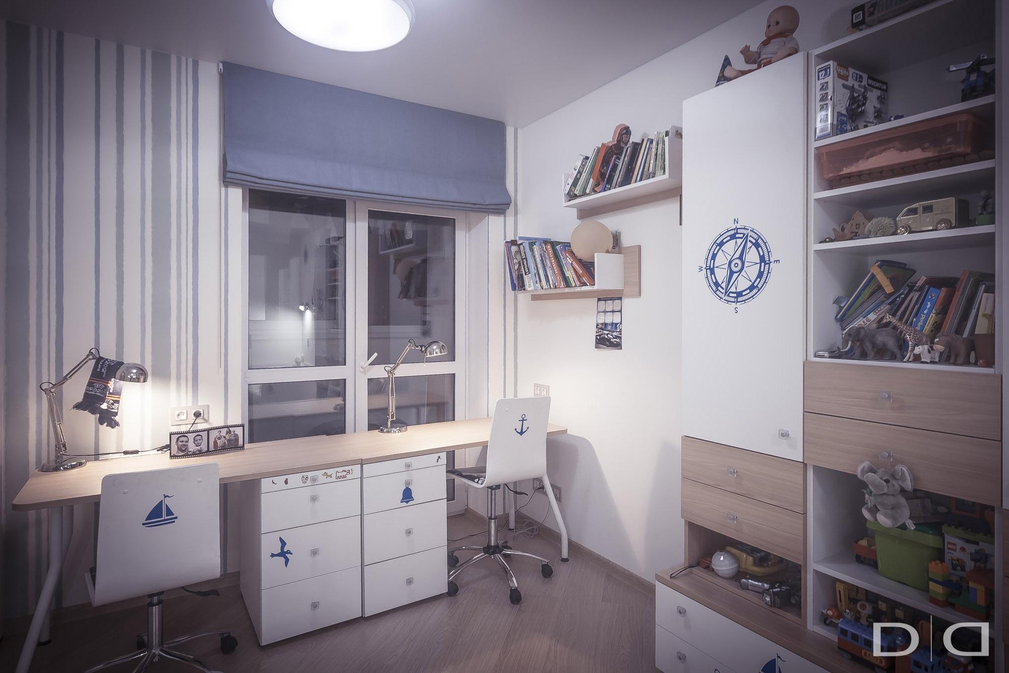 19_dd-interior_studio_design_project_minsk_009-35
