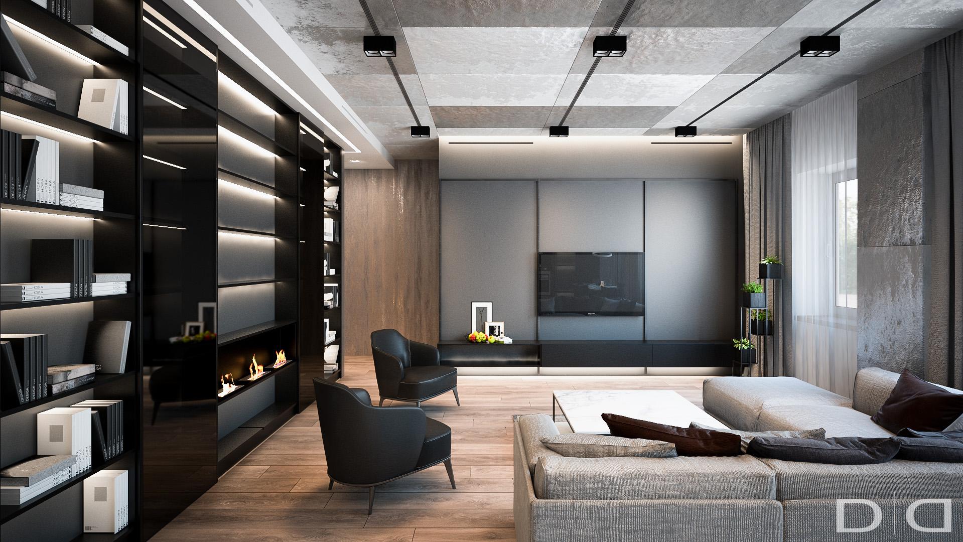 dd-interior_loft_studio_design_kvartir_minsk-0255-10