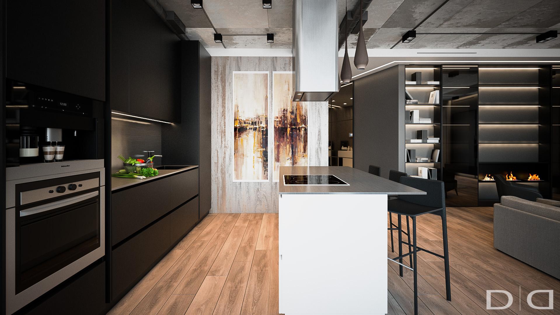 dd-interior_loft_studio_design_kvartir_minsk-0255-11