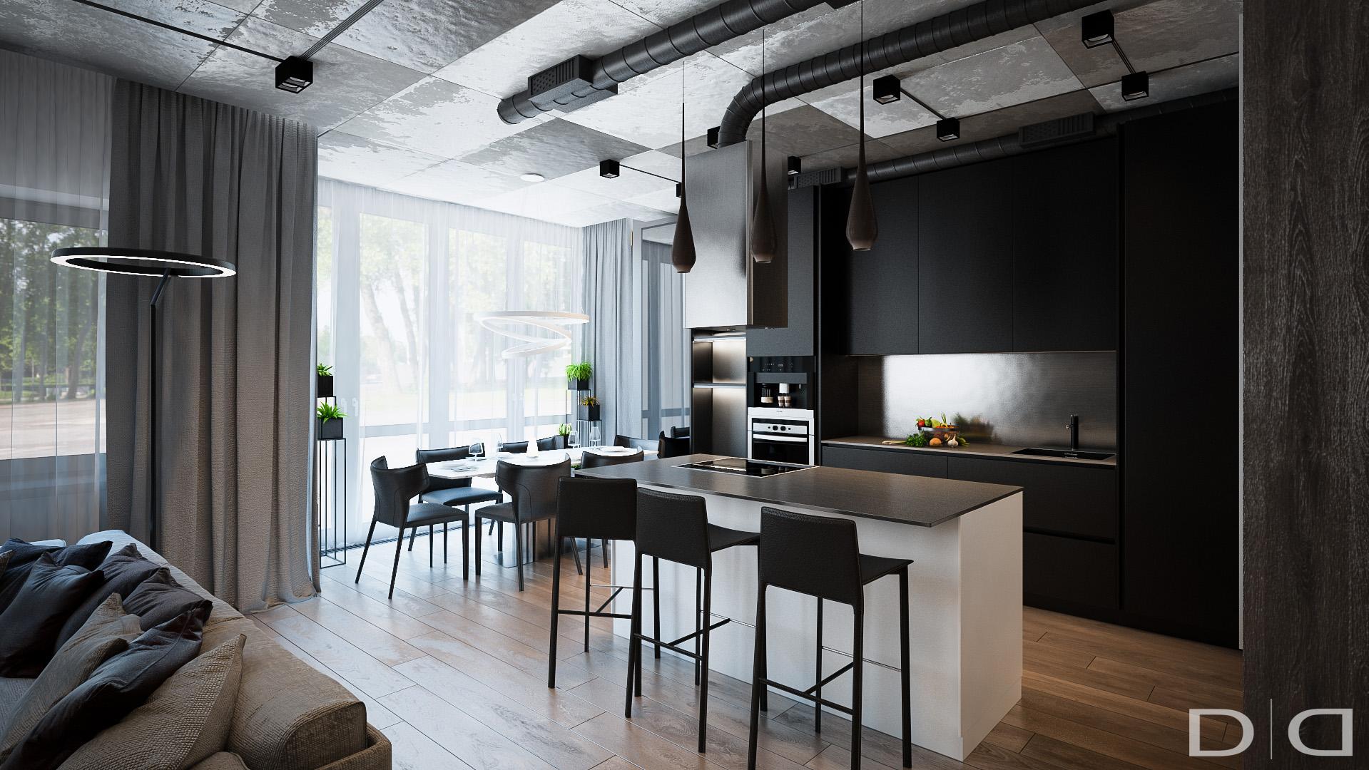 dd-interior_loft_studio_design_kvartir_minsk-0255-12