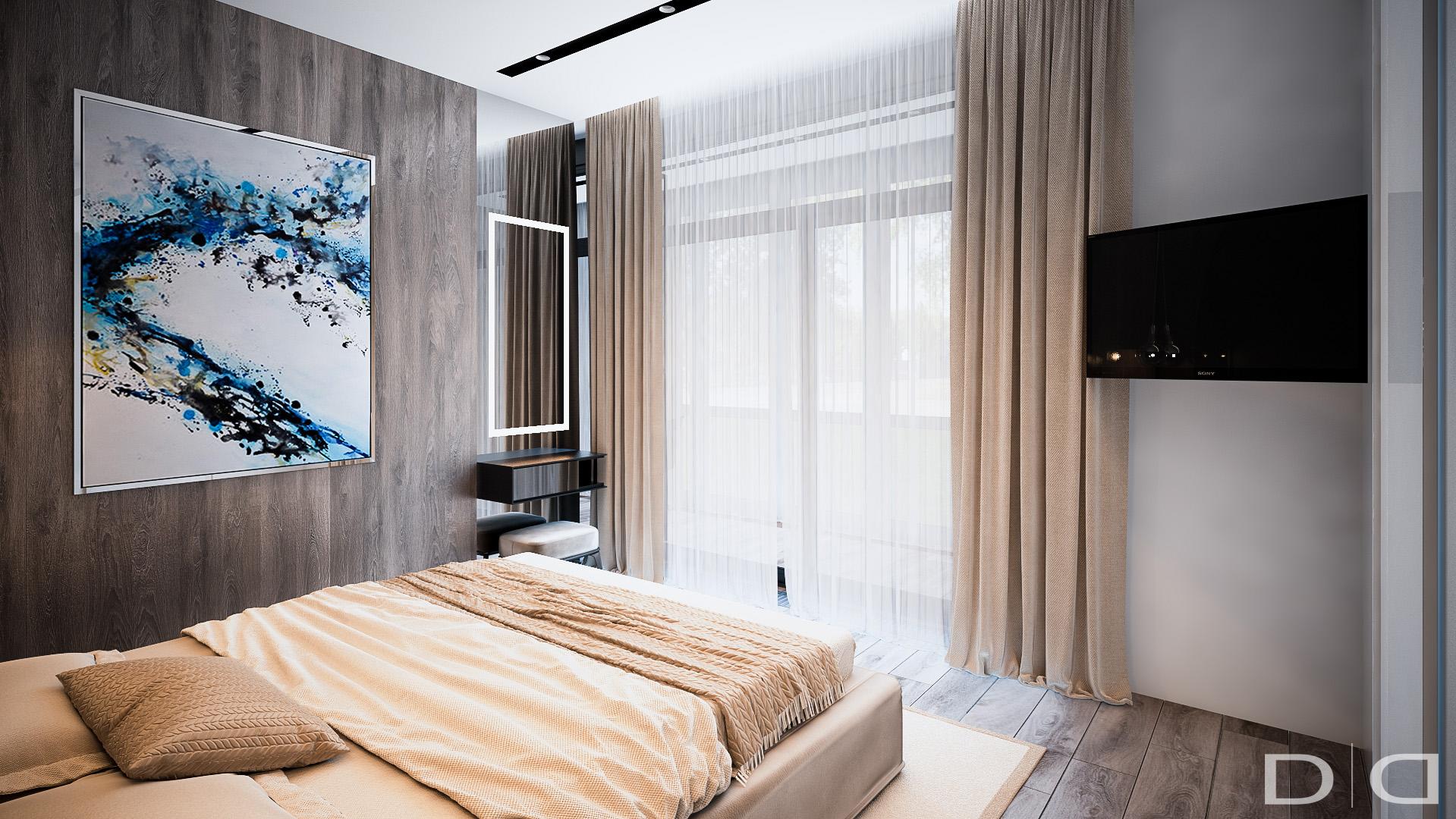 dd-interior_loft_studio_design_kvartir_minsk-0255-14