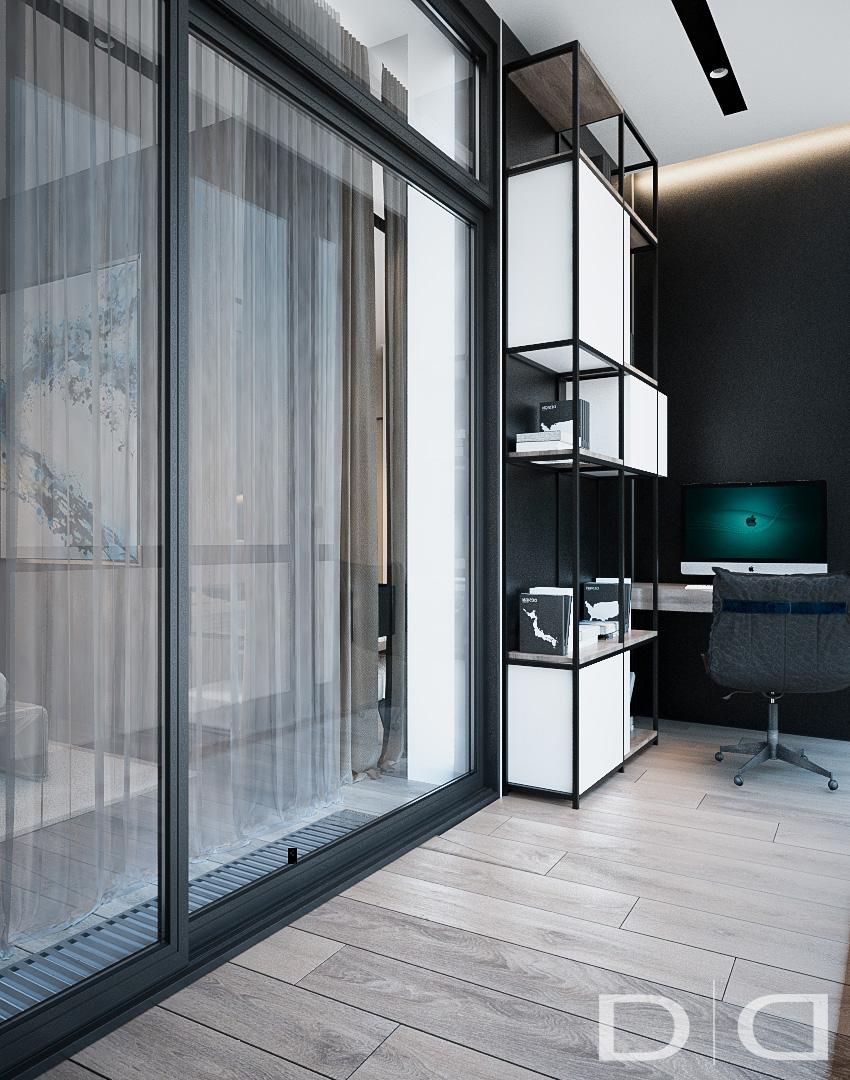 dd-interior_loft_studio_design_kvartir_minsk-0255-16
