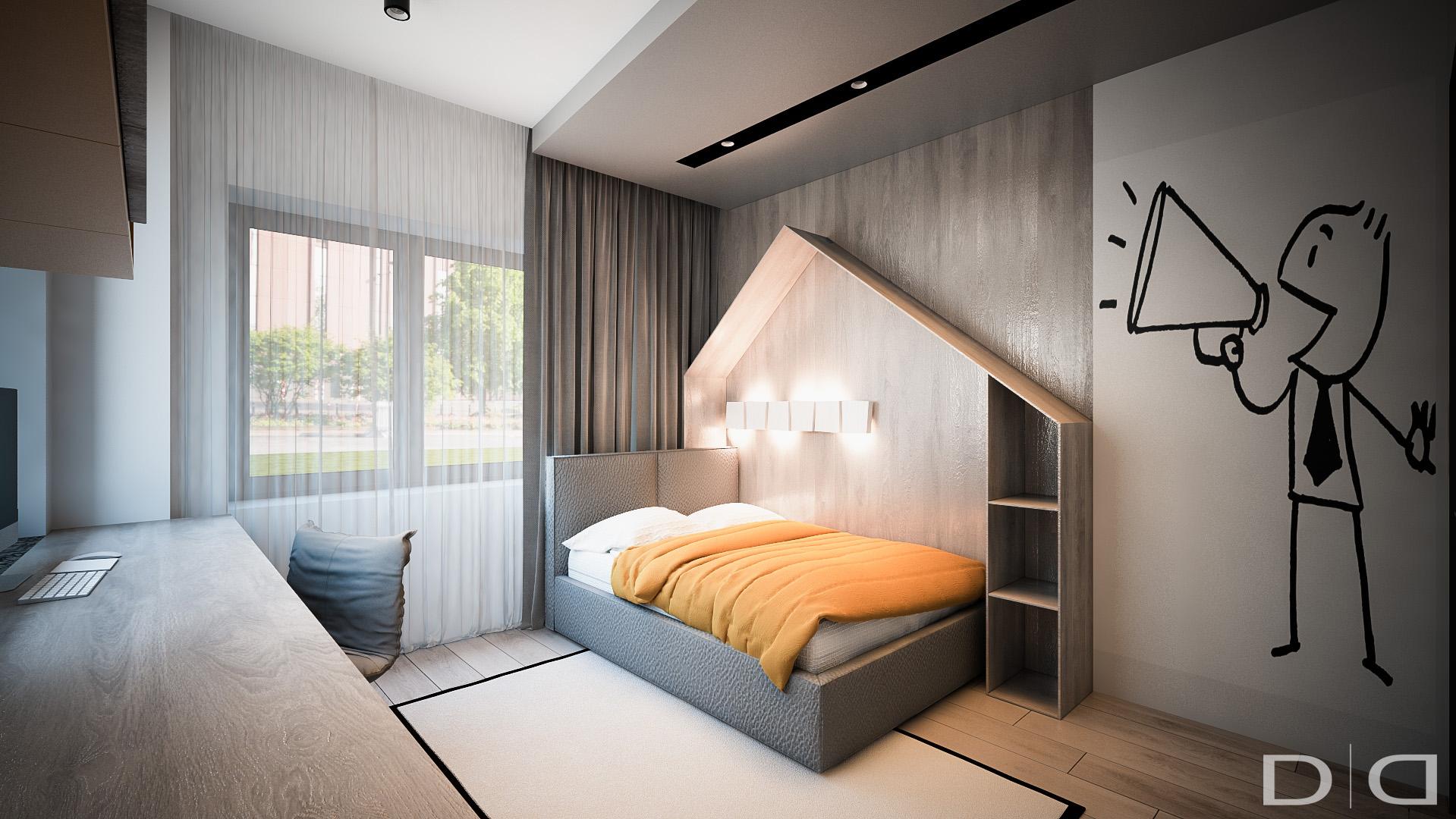 dd-interior_loft_studio_design_kvartir_minsk-0255-17