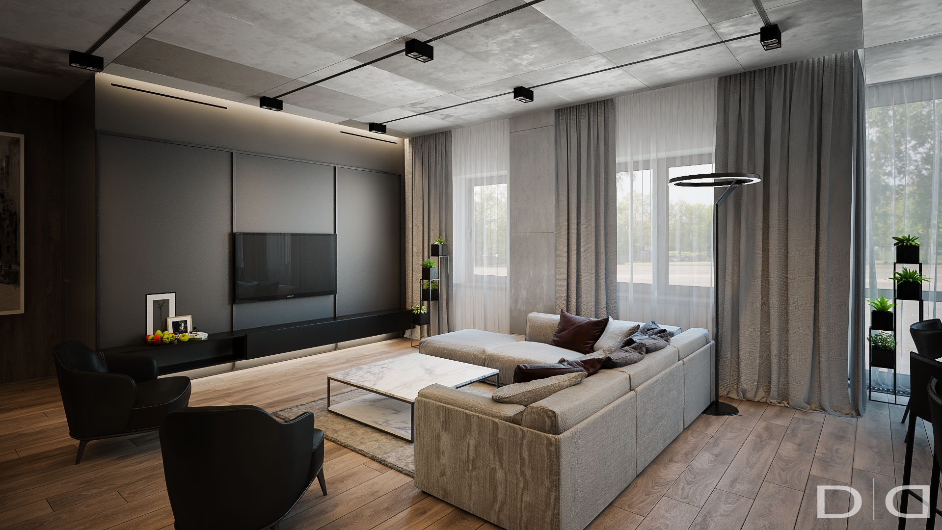 dd-interior_loft_studio_design_kvartir_minsk-0255-2