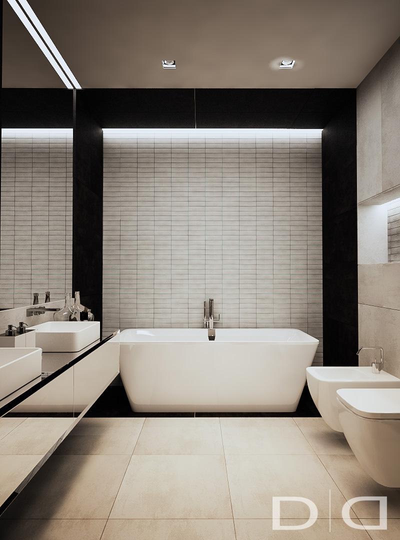 dd-interior_loft_studio_design_kvartir_minsk-0255-21
