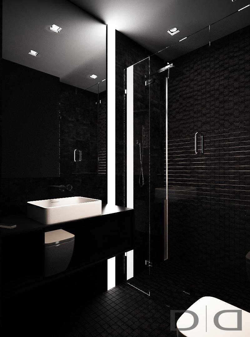 dd-interior_loft_studio_design_kvartir_minsk-0255-22