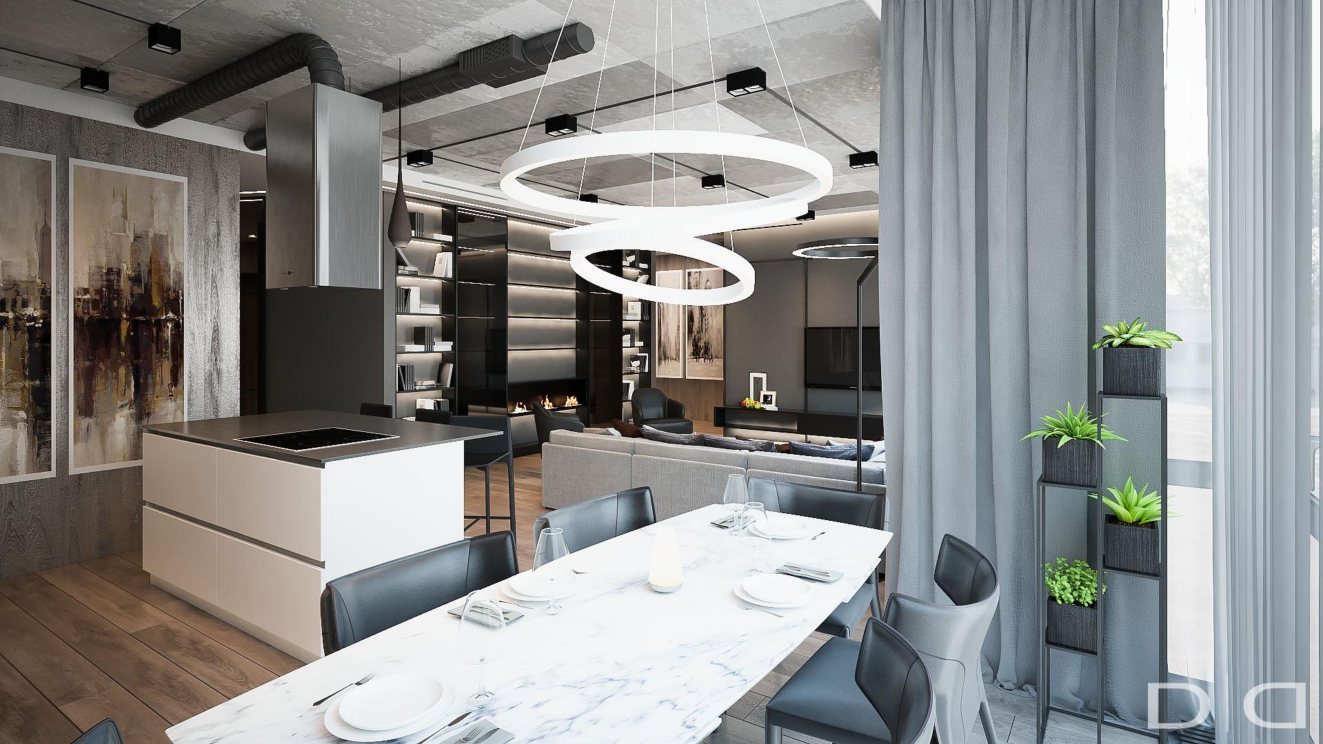 dd-interior_loft_studio_design_kvartir_minsk-0255-3