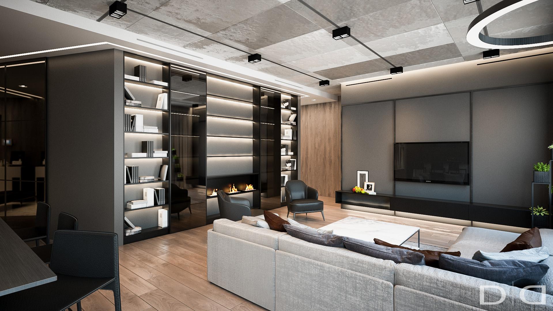 dd-interior_loft_studio_design_kvartir_minsk-0255-5