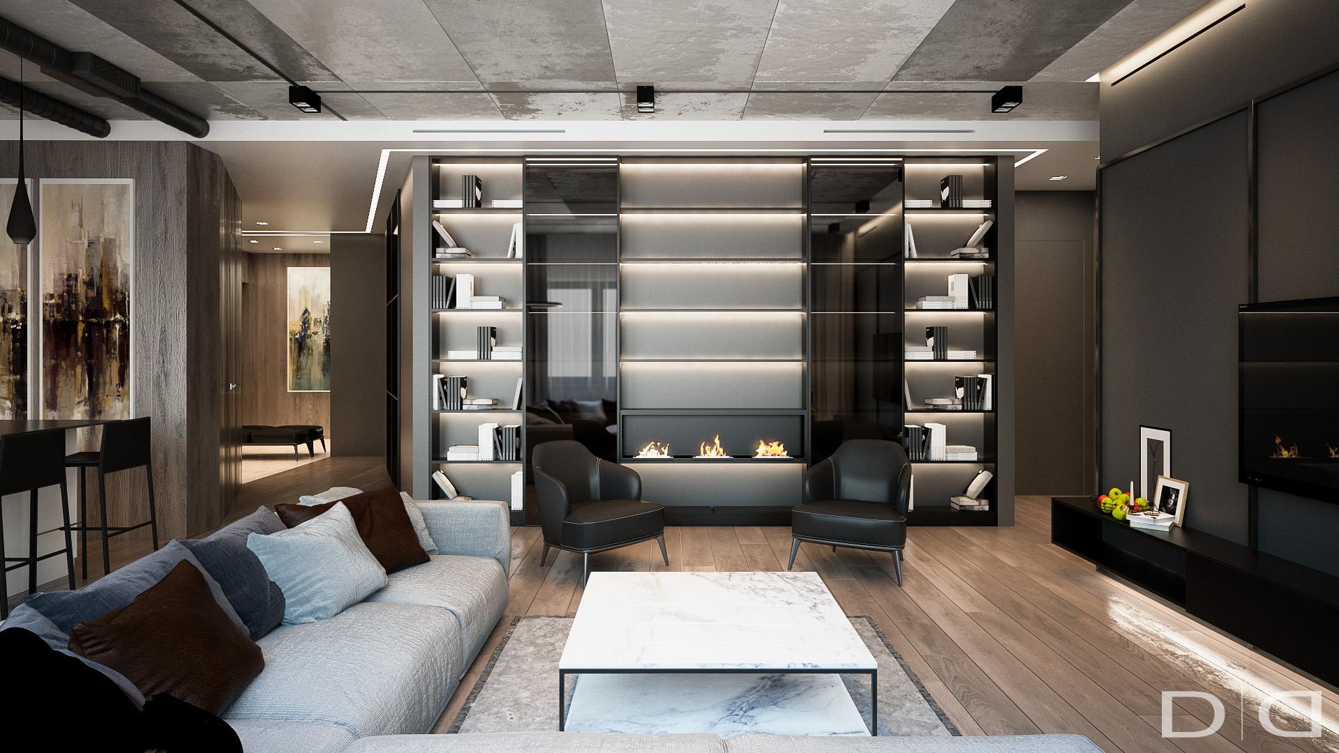 dd-interior_loft_studio_design_kvartir_minsk-0255-6
