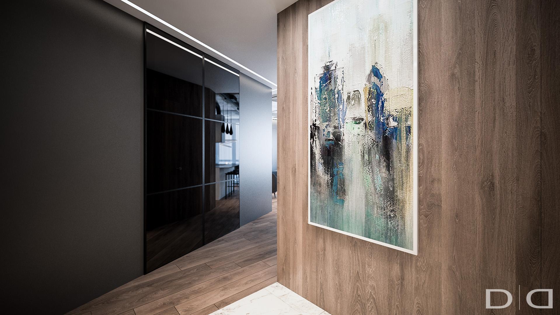 dd-interior_loft_studio_design_kvartir_minsk-0255-8