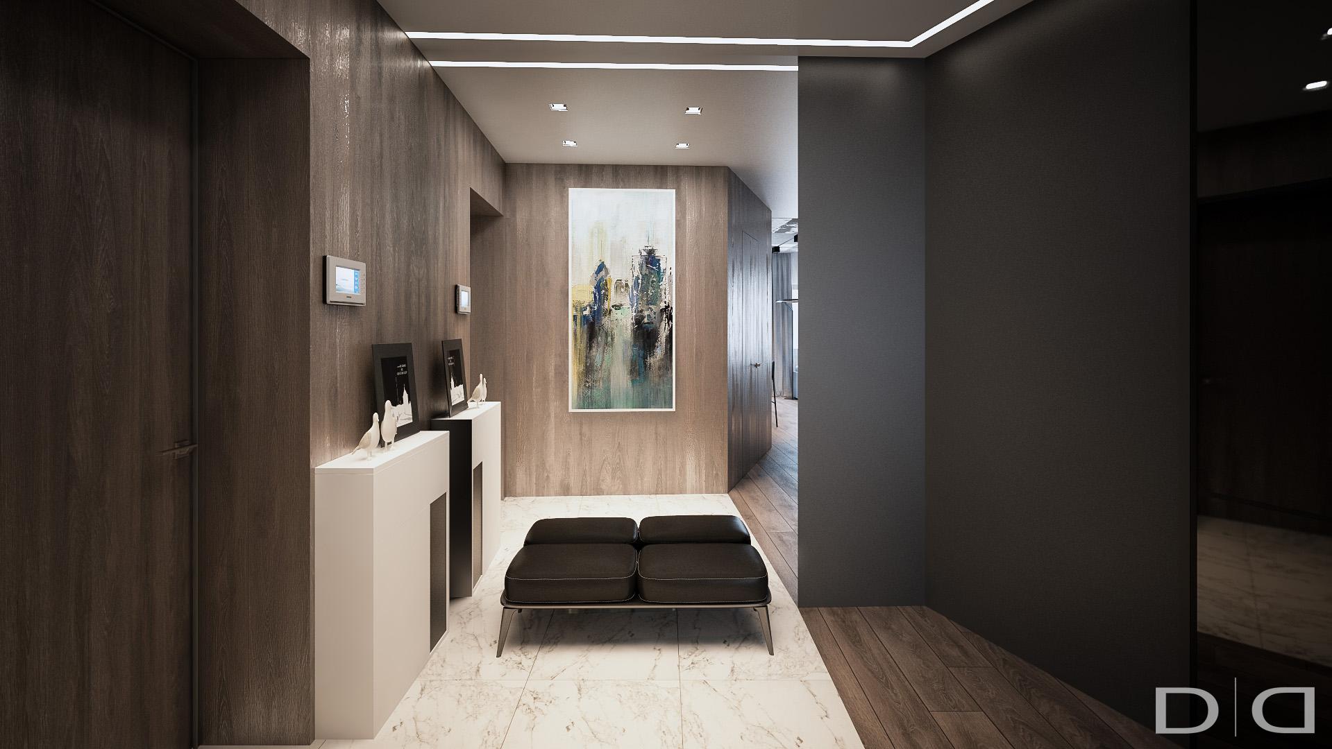 dd-interior_loft_studio_design_kvartir_minsk-0255-9